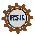 RSKENGINEERING WORKS